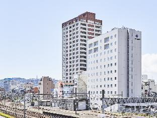 HOTEL MYSTAYS Shimizu