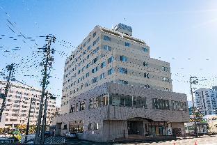 Echigo-Yuzawa Japanese-style room&Hot spring 410