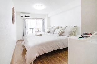 Apartment in Shinjuku-40-EoW-3