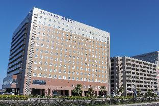 Toyoko Inn Chubu International Airport No.2