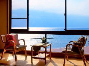 Japanese-style Hotel YUUHIGAURA