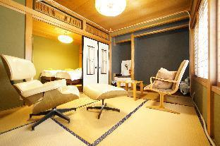 Tomato House Takayama - Private Stay in Takayama