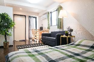 K3+ Comfortable Home Close to Shinjuku