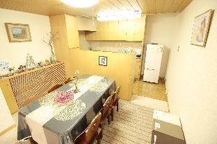 AH Hakone-chou Yumoto Condominium Sakura HS1